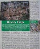 Arco trip