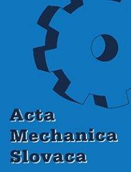 titulka-casopis-acta-mechanica-slovaca-2005.jpg