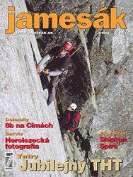 titulka-casopis-jamesak-2005.jpg