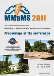 titulka-casopis-mmams-2011.jpg