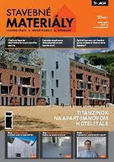 titulka-casopis-stavebne-materialy-5–2011.jpg