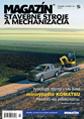 titulka-casopis-stavebne-stroje-mechanizacia-5–6–2011.jpg