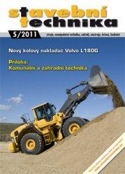 titulka-casopis-stavebni-technika-5–2011.jpg