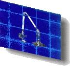 titulka-casopis-transfer-inovacii-21–2011.jpg