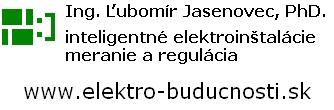 baner elektrobuducnosti